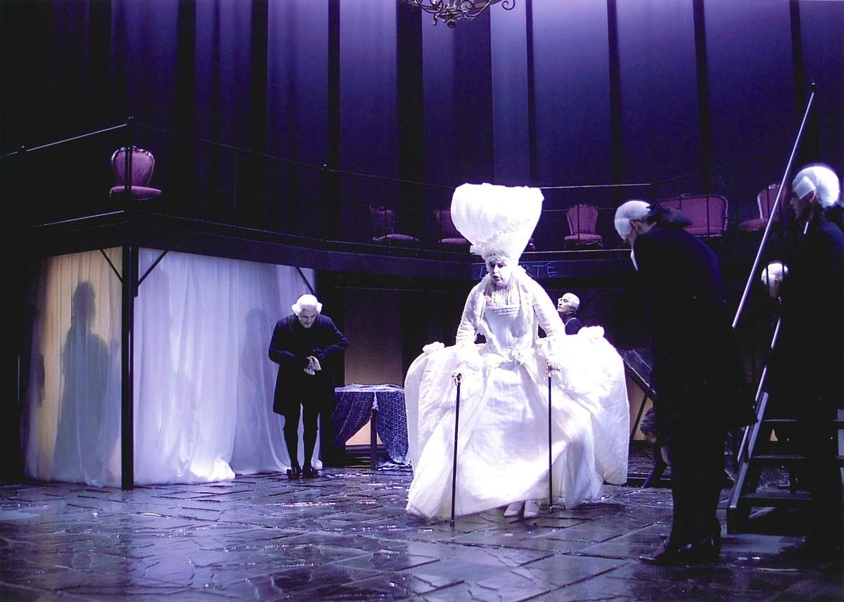 Margo_Weiskam_Gräfin_von_Coigny_Theater_Detmold_©Scherzer